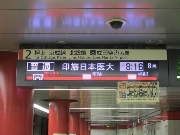 032-006
