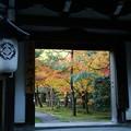 Photos: 竜翔寺