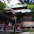 Photos: 松尾寺3