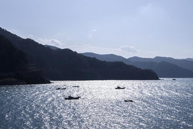 Photos: 遊子漁港