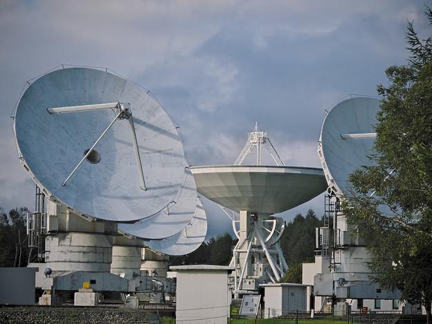 170817_長野県南牧村・国立天文台野辺山宇宙電波観測所_45m電波望遠鏡&ミリ波干渉計_F170817D7888_MZD60M_FH_C-SG_FS5_X8Ss