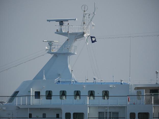 170914_横浜市中区・大桟橋_客船「PACIFIC VENUS」_G170914J7816_MZD300P_X8Ss