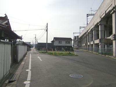 saigoku17-106