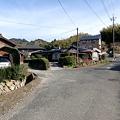 Photos: saigoku18-21