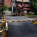 写真: 20110508_[秒速5センチメートル]参宮橋_016