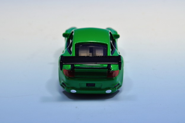UCC_UCC RUF COLLECTION  RGT 997ベース_005