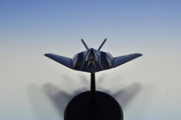 UCC_日米共演! 最速の翼コレクション F-117_004