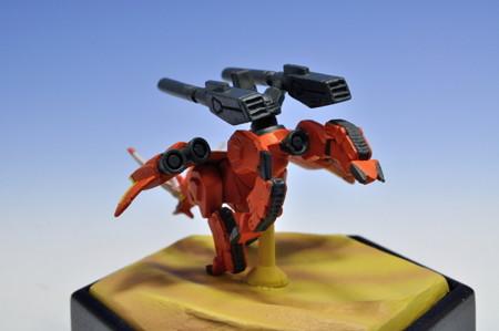 セイカ_シャープナーコレクションEX ガンダムSEED PART2 機動戦士ガンダムSEED TMF-A-803 ラゴゥ LaGOWE_003
