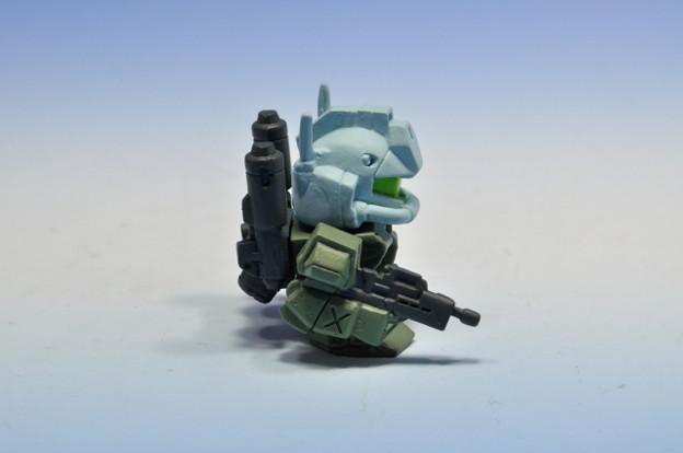 バンダイ_SDガンダムフルカラー ステージ24 機動戦士ガンダム0083 STARDUST MEMORY RGC-83 ジム・キャノンII_004