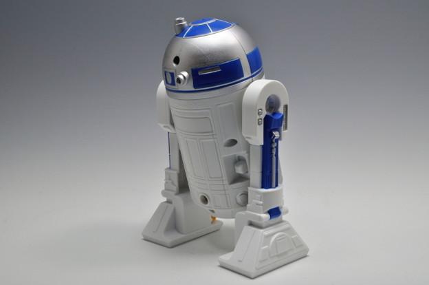 タカラトミー_STAR WARS サウンドドロイド ブラブラ R2-D2_005