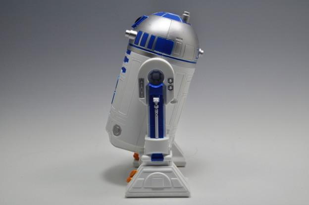 タカラトミー_STAR WARS サウンドドロイド ブラブラ R2-D2_003