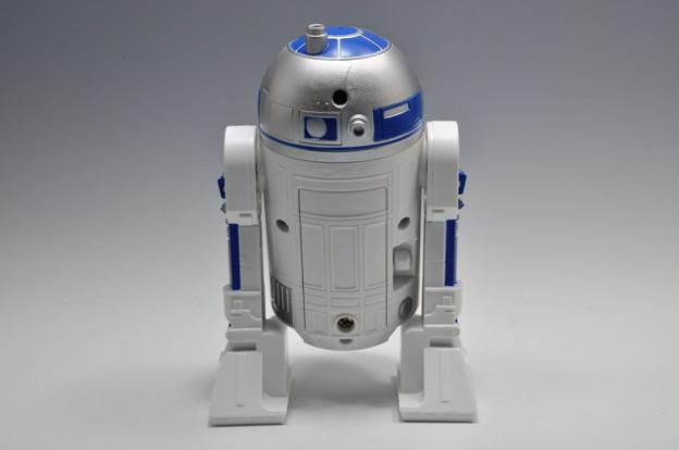タカラトミー_STAR WARS サウンドドロイド ブラブラ R2-D2_002