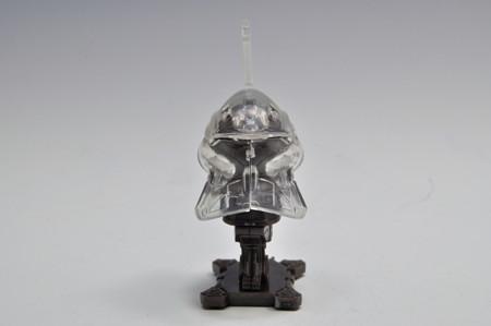 バンダイ_機動戦士ガンダム MACHINE HEAD2 機動戦士ガンダムUC シナンジュ(フレームワークver.)_002
