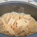 Photos: たけのこ炊き込みご飯