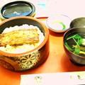 Photos: うな丼