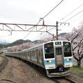 211系 普通電車