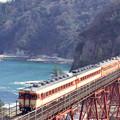 キハ28普通列車