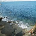 Photos: プライベートビーチ