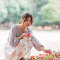 Photos: 春拾遺物語