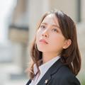 検事 竹ノ内 茜4