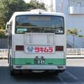 奈良交通-117