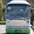 奈良交通-118