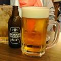 Photos: ちばチャンのバカ麦酒