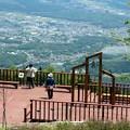 八ヶ岳展望台