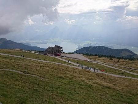 登山鉄道2
