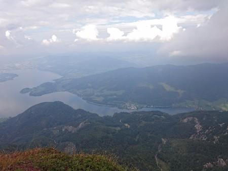 登山鉄道3