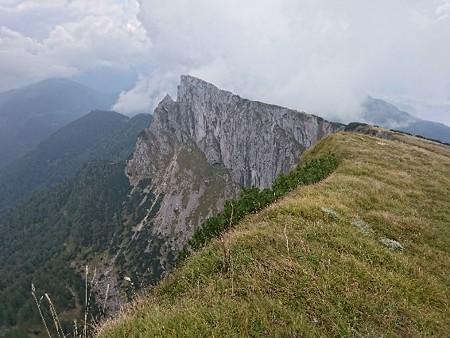登山鉄道5