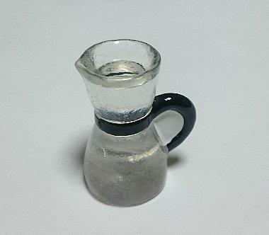 ミニチュアオブジェ COFFEE MAKER