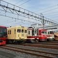 Photos: 東武ファンフェスタにて