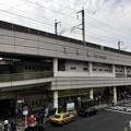 Photos: 王子駅