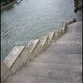 写真: P3090523
