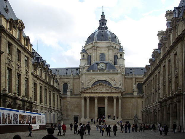 Photos: Author NickK 800px-Chapelle_de_la_Sorbonne_cour