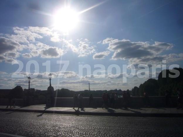 Photos: image307