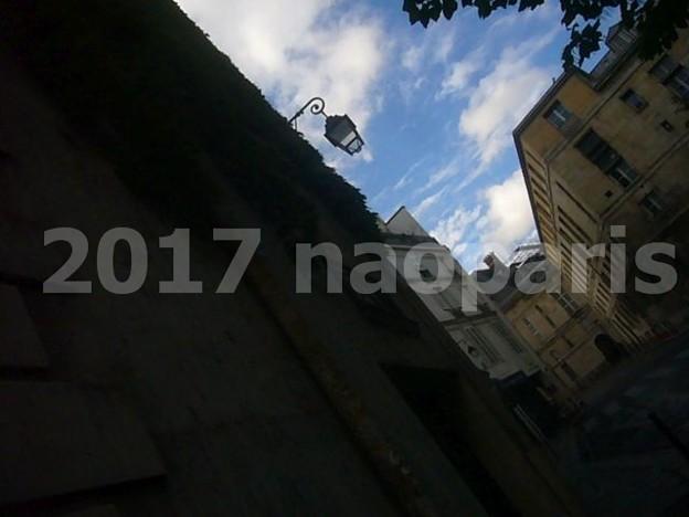 写真: image022