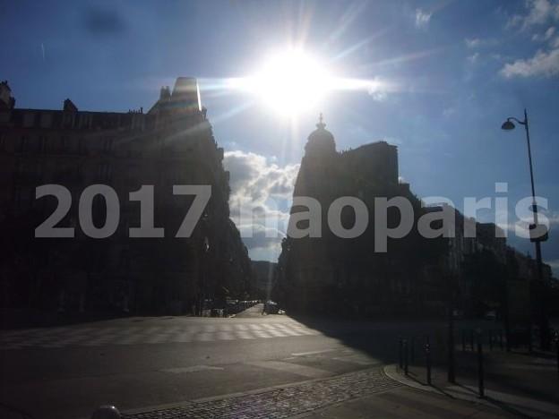 Photos: image075
