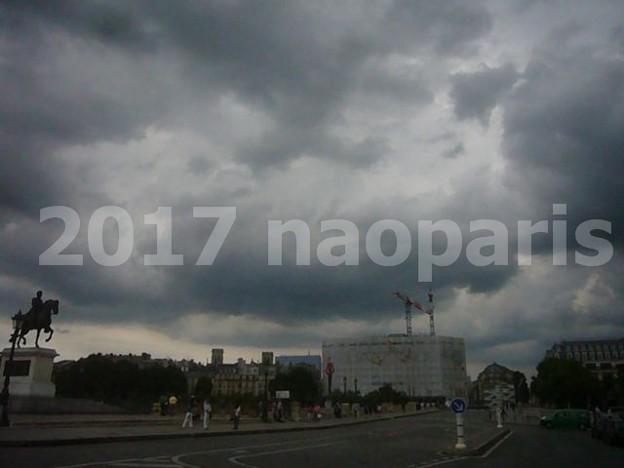 Photos: image113