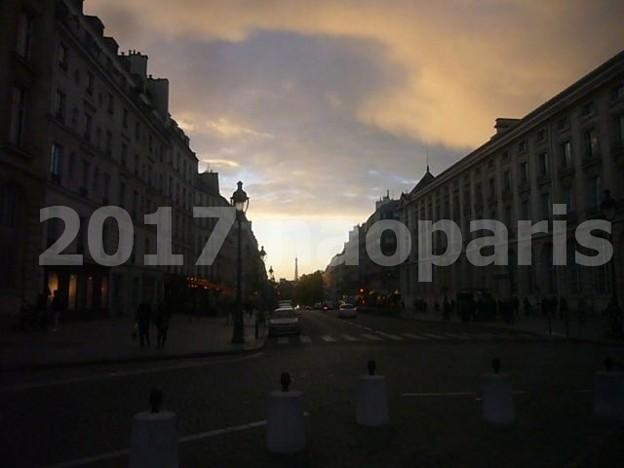 Photos: image104