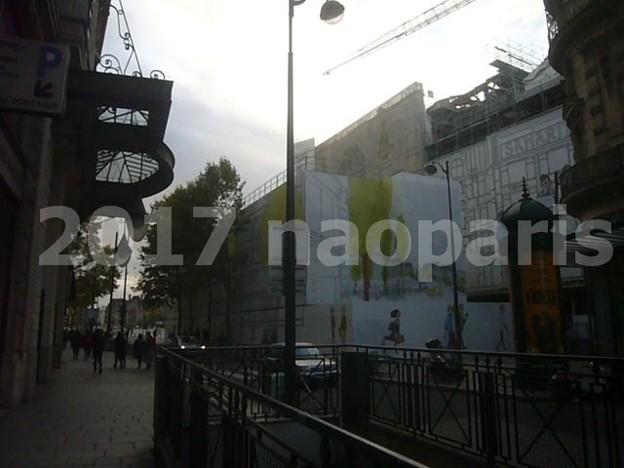 Photos: image120