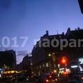 Photos: image023