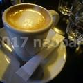 Photos: image030