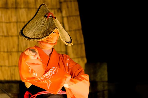 踊り子の瞳-06165