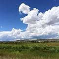 Evanston Wyoming