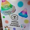 Photos: Candy Factory ♪