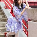 青野まゆ_20170513-1