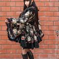 秋元るい_20170513-3