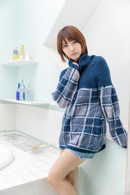 涅あゆみん_20171015-29